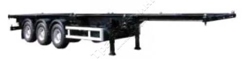 >Контейнеровоз СЗАП-9915